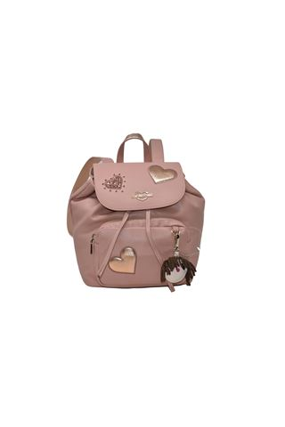 LOVE MOSCHINO JC4061PP17/600